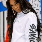 """Otolorin Olabode: Is It Safe to Crown Tiwa Savage """"The Queen of the Nigerian Music Industry?"""""""