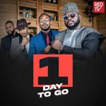 """REDTV To Returns with """"The Men's Club"""" Season 3 July 22"""