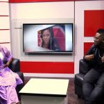 Lanzy J Returns with Celebrity Q and A Alongside Producer 'Mac Roc'