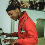 Many People Never Expected Me To Attain This Level Of Success – Yung6ix