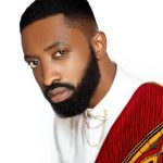 I Don't Have A Label Or Sponsor – Singer Ric Hassani
