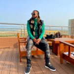"""Rudeboy Discloses Why He Titled His Album """"Rudykillus"""" In An Exclusive Interview"""
